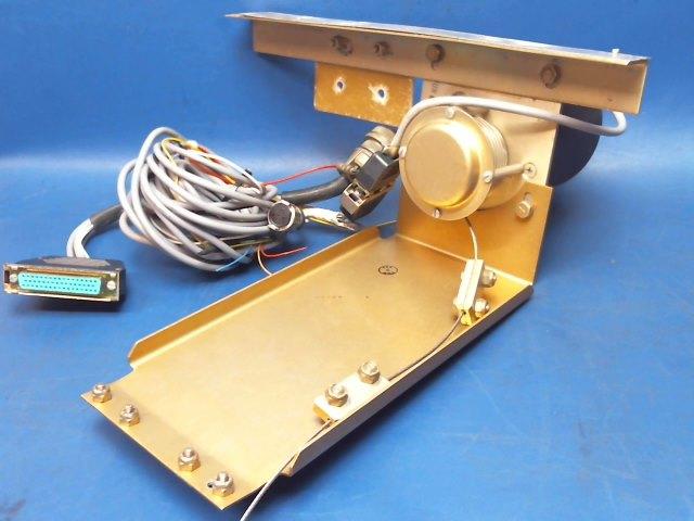 S-TEC 0131-0-1 System 40 Autopilot