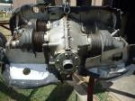 Used Aircraft Engines