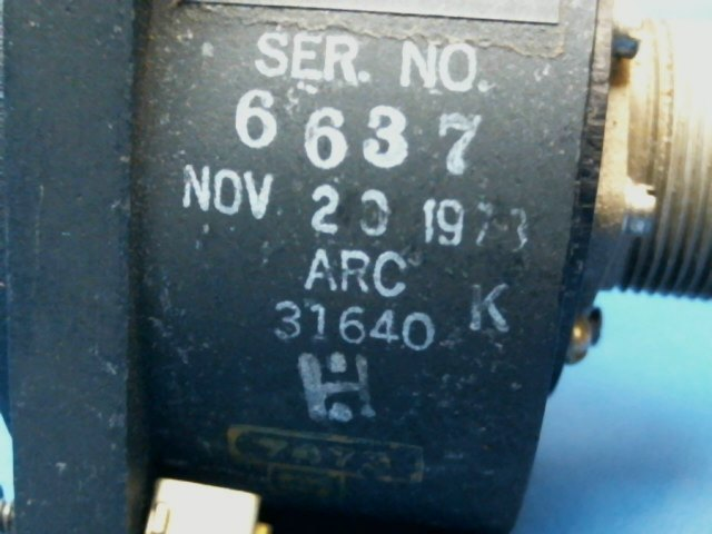aircraft radio corporation femous aircraft 2017 Arc Rt 328t Wiring Diagram 1805 bästa bilderna om propaganda på andra arc rt-328t wiring diagram